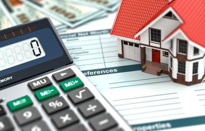 Только квартира в собственности менее года ипотека риски время